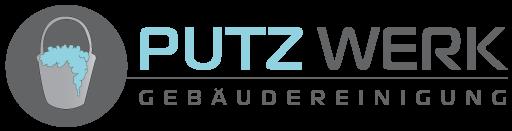 Putz Werk - Professionelle Gebäudereinigung in Berlin